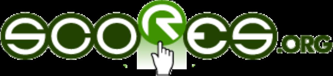 Scores.org